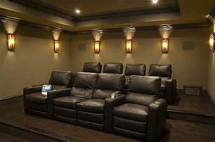 kitchen task lighting ideas how to choose the home theater seating