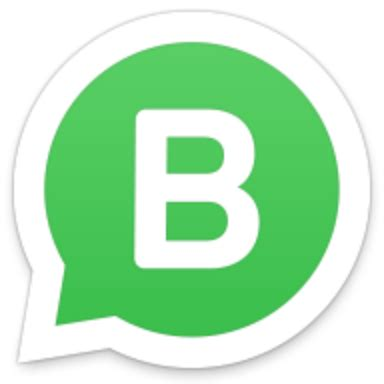 whatsapp business 2 18 9 beta apk by whatsapp inc apkmirror