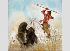 Indianer – Stupidedia