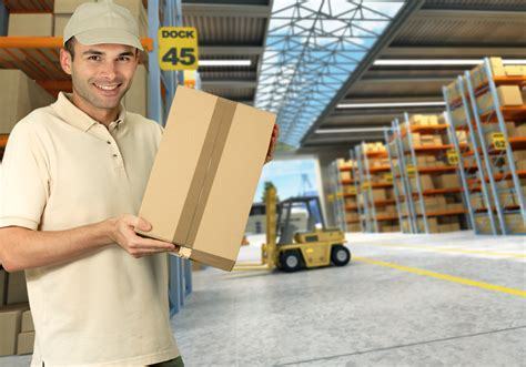 How Do Pallet Suppliers Contribute In Efficient Shipments ...