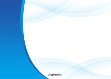 business card backgrounds images psd  vectors graphic