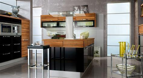 regle cuisine regle amenagement cuisine maison design sphena com