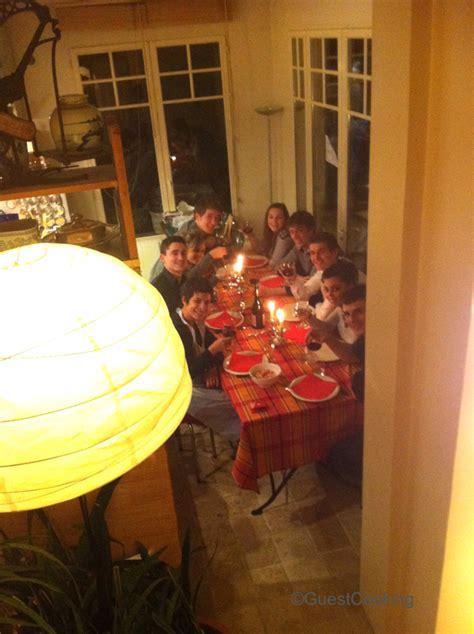 cours de cuisine en groupe cours de cuisine en groupe guestcooking cours de cuisine