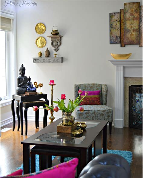 living home decor indian inspired decor indian home decor coffee table