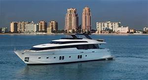 West Palm Beach Yacht Charter Superyacht News