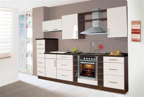 küche mit elektrogeräten günstig kaufen k 220 chenzeile wei 195 ÿ g 195 188 nstig free ausmalbilder