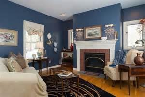 Used Fireplace Doors