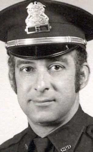 John Barbaro Obituary - Carbondale, PA   Scranton Times