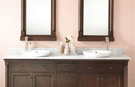 custom vanity countertops sci fabricators and installers of custom bathroom vanity