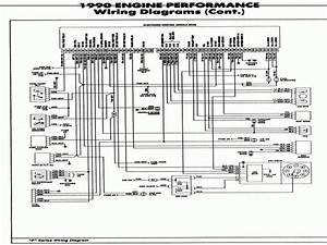 Chevy 350 Tbi Wiring Harness Diagram