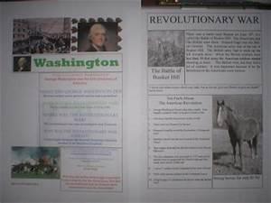American revolution just us for Revolutionary war newspaper template