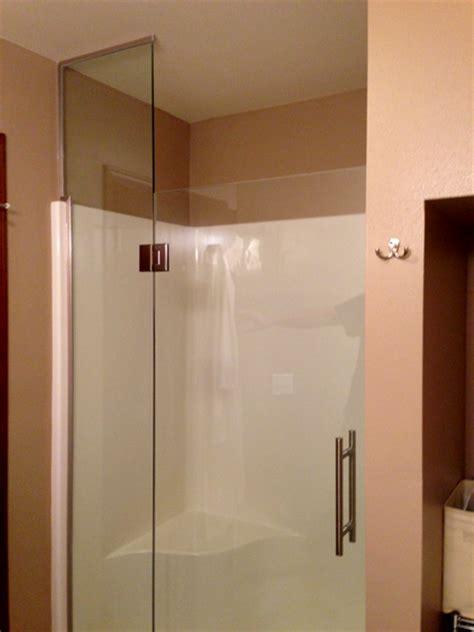 Glass Door For Fiberglass Shower by Photos Residental Window Door Area Glass Wi