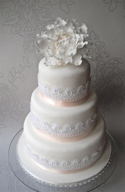 wedding cakes meandyoulookbook page 5