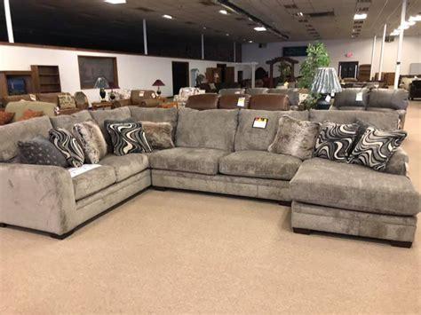 north carolina furniture outlet home facebook