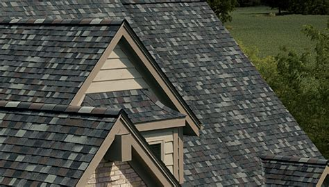 Architectural Shingles Metal Residential Roofing Red Roof Washington Dc Thule Vs Yakima Rack Free Repair Truss Cost Calculator Universal Orlando Patio Ideas Tuftex Installation