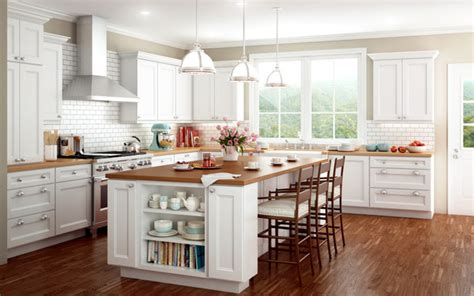kitchen designs with islands white kitchen with island traditional kitchen