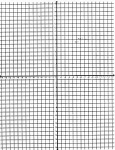 Best Photos of Printable Graph Paper 20X20 - Printable ...