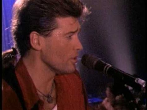 Billy Ray Cyrus Meme - 17 best ideas about billy ray on pinterest billy ray cyrus by law and mmm whatcha say snl
