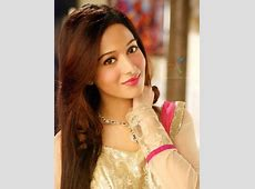 Preetika rao cool and lovely wallpapers for android