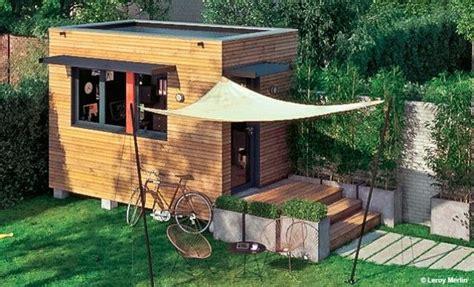 arri鑽e plan du bureau gratuit les 25 meilleures idées de la catégorie terrasse arrière sur terrasse extérieure fauteuils de jardin et réception à l