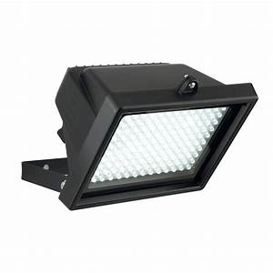 Flood lights for rent : Awesome outdoor flood lights house pixelmari