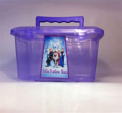 porta dulceros en vasitos plasticos porta dulceros en vasitos plasticos 10 lonchera dulcero de