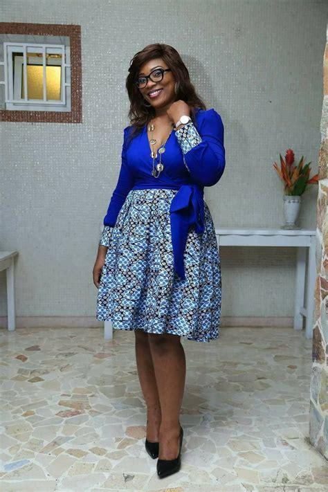 mod 232 les pagne robe africaine en 2019 robe africaine mode africaine robe et robe chic
