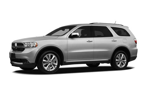 2012 Jeep Grand Cherokee Reviews   Autoblog and New Car