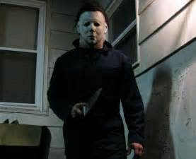 Halloween 1978 Nick Castle by Late June 2013 Michael Myers Masks Michael Myers Net