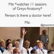 25 Funny Greys Anatomy...