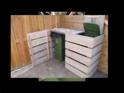muebles reciclados decoración con palets de madera muebles reciclados