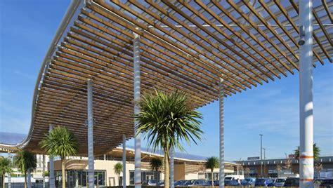 la cerisaie premier parc commercial 224 ciel ouvert en centre ville immobilier