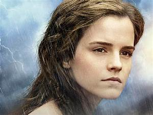 Emma Watson In Noah Movie Wallpapers - 1280x960 - 292019