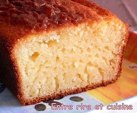 Poster Un Commentaire Annuler - pin laisser un commentaire annuler la r 195 ƒ 194 169 ponse cake on pinterest