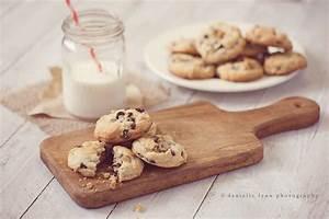 Ottawa Food Photographers :: The Yummiest Chocolate Chip Cookies! | Ottawa Photographer – Family ...