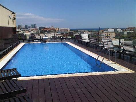 chambre h el h10 marina barcelona hotel 66 1 3 2 voir les