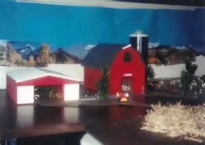 house layout model farm the dye clan