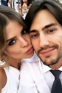 TOWIE's Chloe Lewis sparks rumours she's ENGAGED to ...