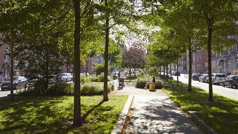 Sønder Boulevard Visitcopenhagen