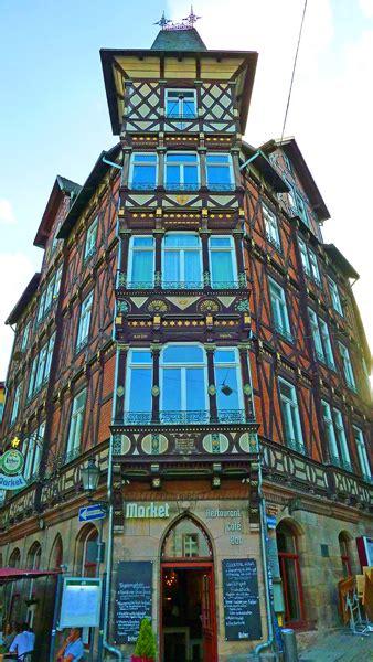 Tiny Haus Auf Rädern by Marburger Sch 246 Ne H 228 User