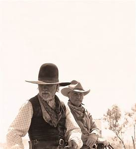 17 Best images about Lonesome Dove on Pinterest