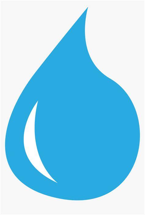 sweat drops png water droplet clipart png transparent