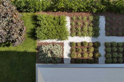 Landscape Backyard Design Ideas by 35 Creative Backyard Designs Adding Interest To