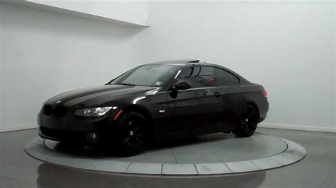 bmw  sport coupe youtube