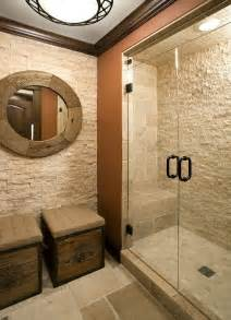 decorating ideas for a small bathroom 30 exquisite and inspired bathrooms with walls