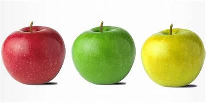 Apples Transparent Apple Clipart Psd Granny Three