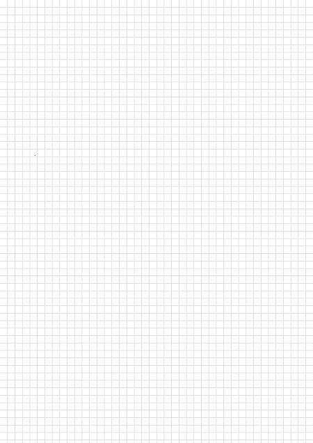 printable graph paper templates word