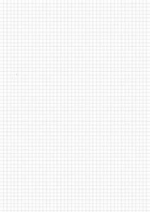 Bookmark Template Download 33 Free Printable Graph Paper Templates Word Pdf Free