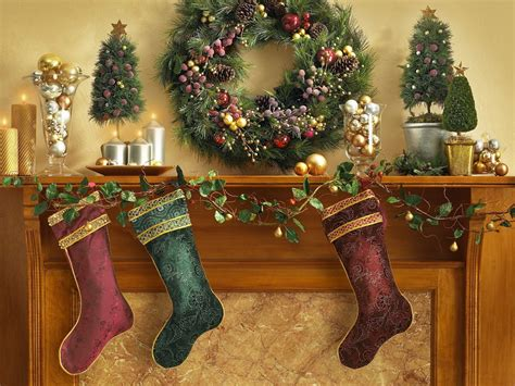 Christmas Decorations Wallpapers Tk Maxx Home Furniture Elegance Edison Depot Feet Diy Primitive Decor Sites Cool Office Nobles Emerald