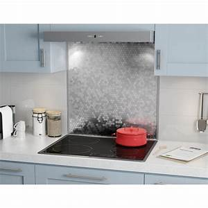 Metal Backsplashes For Kitchens Home Depot how to tile a